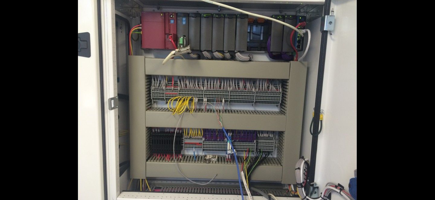 Attest Rcd Switchboard Wiring Nz Projects